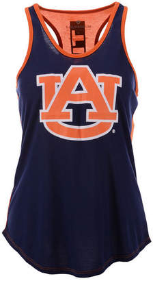 Colosseum Women Auburn Tigers Publicist Tank