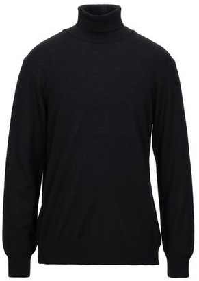 ANDREA FENZI Turtleneck
