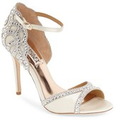 Badgley Mischka Women's 'Roxy' Sandal