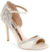 Badgley Mischka Women's 'Roxy' Sandals