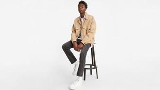 Levi's 501 '93 Cropped Men's Jeans