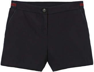 Jacadi Paris Wool Short