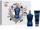 Jean Paul Gaultier Men's 2-Pc. Ultra Male Gift Set