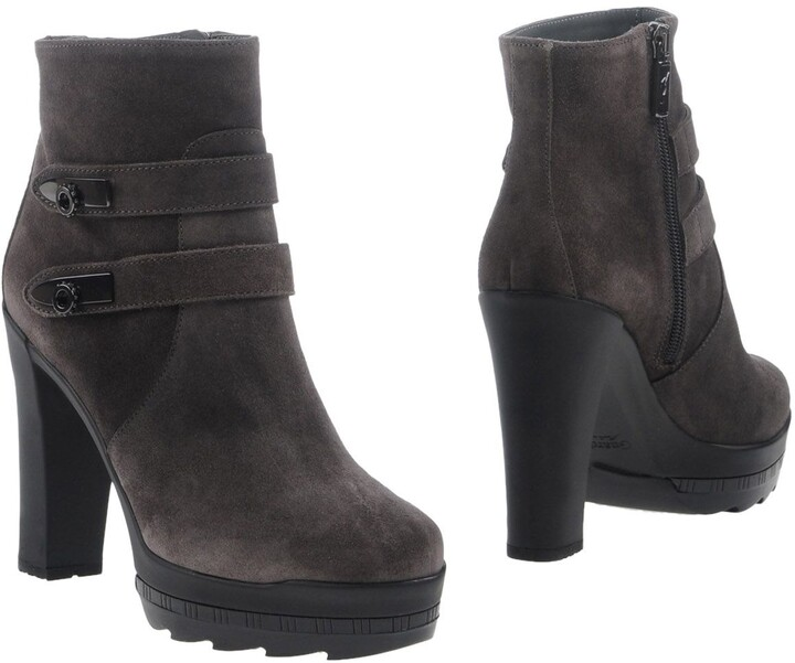 Guardiani Sport Ankle boots - Item 11258885