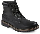 Mossimo Men's Maddox Combat Boots
