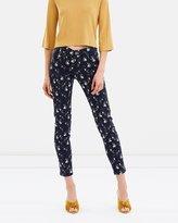 Max & Co. Definire Trousers