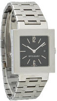 Bvlgari Quartz Watch