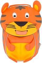 AFFENZAHN Backpacks & Fanny packs - Item 45317618