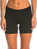 Pearl Izumi Women's Sugar Cycling Short 45375