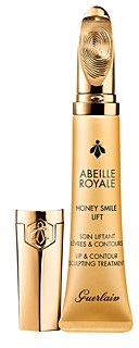 Guerlain Abeille Royale Honey Smile Lift Lip & Contour Sculpting Treatment