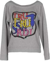 Tru Trussardi Sweatshirts - Item 12047501