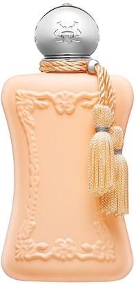 Parfums de Marly Cassili Eau De Parfum 75ml