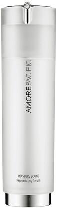 Amore Pacific MOISTURE BOUND Rejuvenating Serum