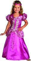 Rubie's Costume Co Rubie's Fairy Tale Princess Costume