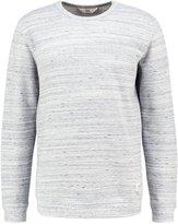 Lee Sweatshirt Grey Mele