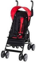 Baby Trend Rocket Stroller