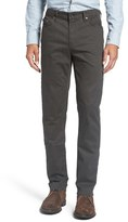 Ted Baker Men's 'Fratan' Modern Slim Fit Pants