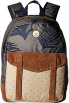 Roxy Melrose Backpack