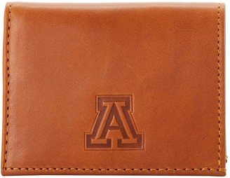 Dooney & Bourke NCAA Arizona Credit Card Holder