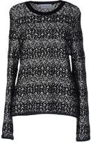Christian Wijnants Sweaters