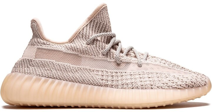 """Yeezy Boost 350 V2 """"Synth"""""""