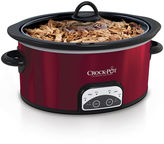 Crock Pot CROCK-POT Crock-Pot Smart-Pot 4-qt. Slow Cooker