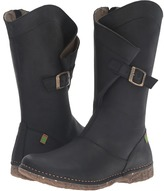 El Naturalista Angkor N916 Women's Shoes