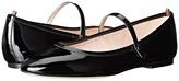 Sarah Jessica Parker Sashay Women's Shoes