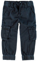 Name It Twill Cargo Pants