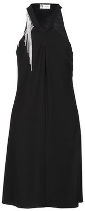 Lanvin Knee-length dress