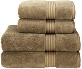 Christy Supreme Hydro Towel - Mocha - Bath