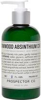 Prospector Co. Men's Wormwood Absinthium Cream