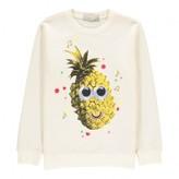 Stella McCartney Sale - Betty Pineapple Sweatshirt