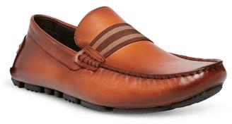 Steve Madden Cause Loafer