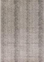 Asstd National Brand Chandler Snakeskin Rectangular Rugs
