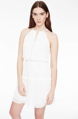 Parker Bruna Dress