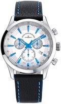 Zeno Retro Men's watches 6662-5030Q-BL