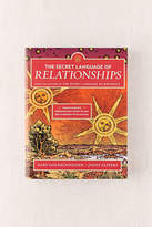 Urban Outfitters The Secret Language of Relationships By Gary Goldschneider & Joost Elffers