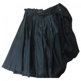Louis Vuitton Mid-length skirt