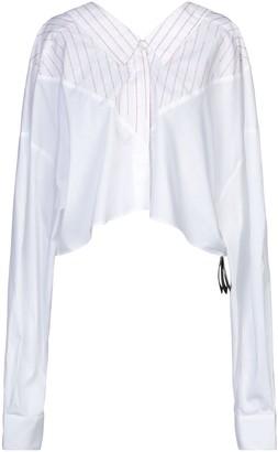 Ben Taverniti Unravel Project BEN TAVERNITITM UNRAVEL PROJECT Shirts