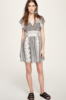 Rebecca Minkoff Valley Dress