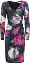 Fenn Wright Manson Adelaide Dress