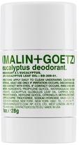 Malin & Goetz Eucalyptus Deodorant Travel 28g