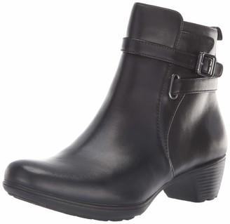 Romika Women's Banja 19 Ankle Boot