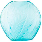 Lalique Crystal Bud Vase