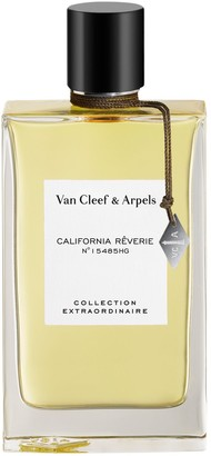 Van Cleef & Arpels Collection Extraordinaire California Reverie Eau de Parfum, 75ml