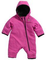 Carhartt Size 24M Quick Duck® Snowsuit in Pink
