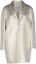 Blugirl Full-length jackets