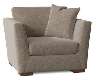 Designer Armchairs Shop The World S Largest Collection Of Fashion Shopstyle