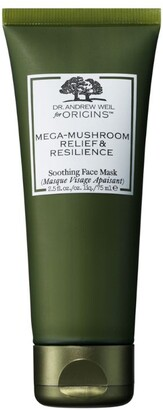 Origins x Dr. Andrew Weil Mega Mushroom Relief & Resilience Mask